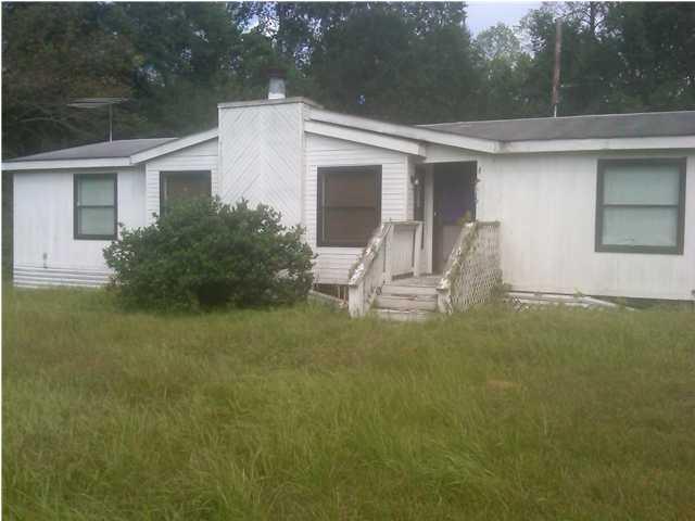747  Van Dyke Road Cottageville, SC 29435