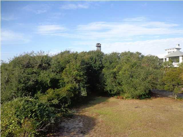 1  Thee Street Sullivans Island, SC 29482