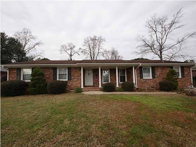 1230  Greenfield Place Hanahan, SC 29410