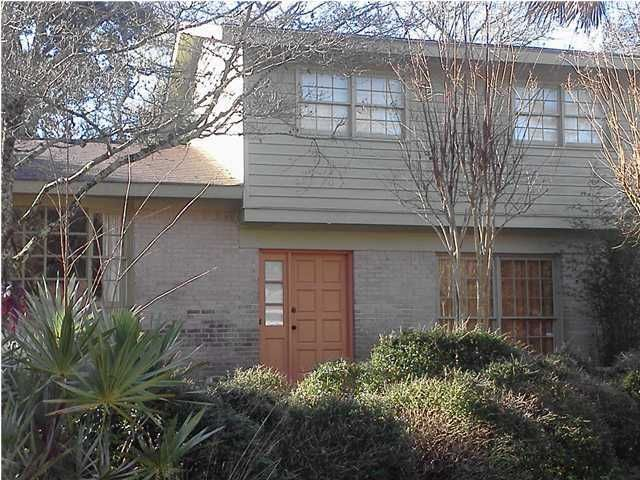 1741  Ashworth Lane Charleston, SC 29412