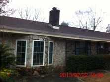 310  Farmhill Drive Summerville, SC 29483