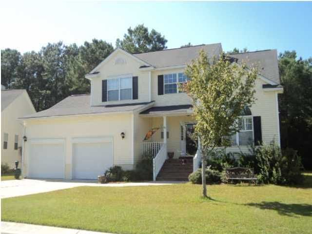 1884  Great Hope Drive Mount Pleasant, SC 29466