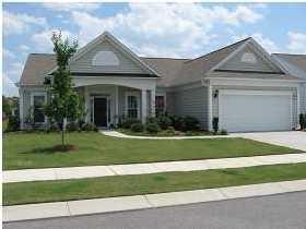 307  Tidal Creek Court Summerville, SC 29483