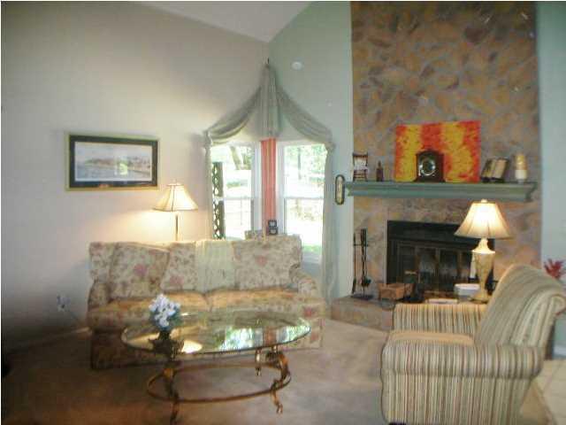 102  Tea Olive Court Summerville, SC 29485