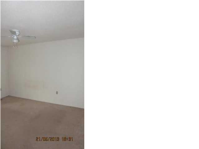 105 N Birch Street Summerville, SC 29483