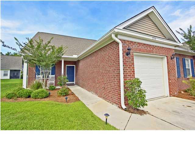 230  Xavier Street Charleston, SC 29414