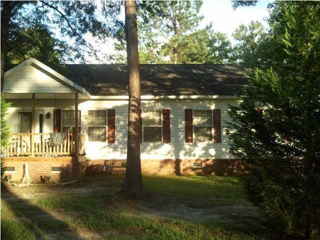 105  Fall Creek Boulevard Summerville, SC 29483