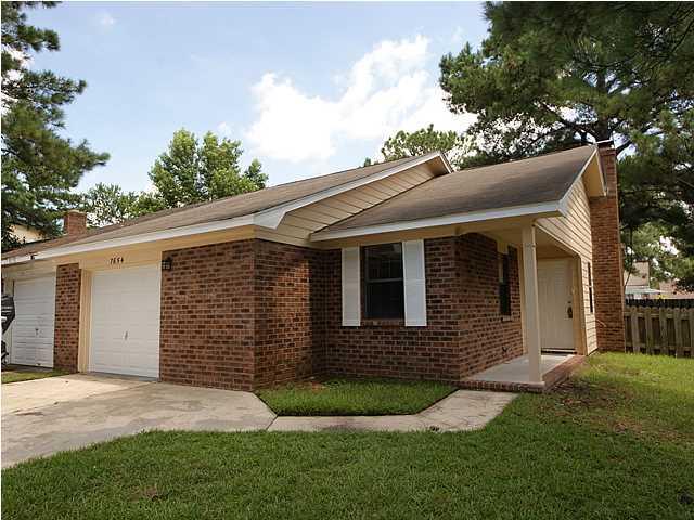 7654  Oldridge Road North Charleston, SC 29418