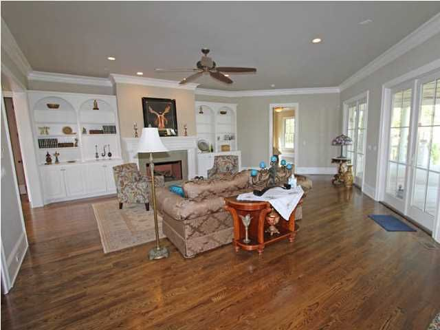 3952  Ashton Shore Lane Mount Pleasant, SC 29466