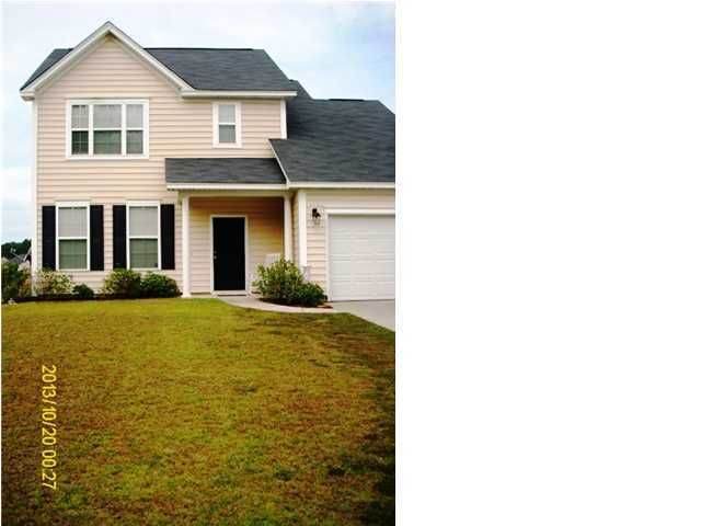 2043  Triple Crown Circle Ridgeville, SC 29472