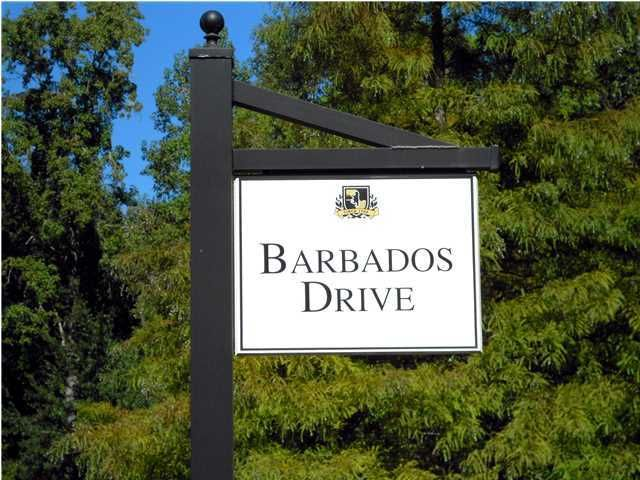 717  Barbados Drive Charleston, SC 29492