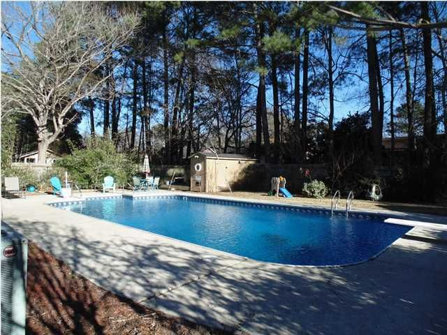 217  Beverly Drive Ladson, SC 29456