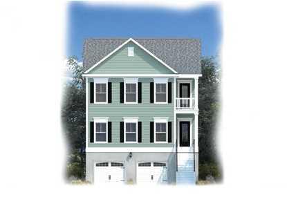 527 Sanders Farm Lane Charleston, SC 29492