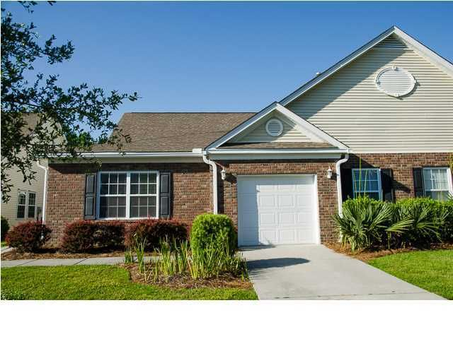 1121 St Pauls Parrish Lane Johns Island, SC 29455