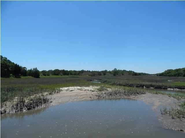 4484  Betsy Kerrison Parkway Johns Island, SC 29455