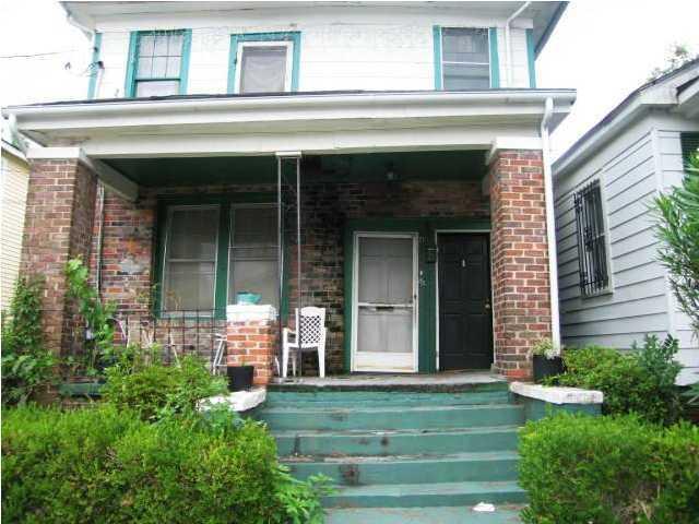 71  Congress Street Charleston, SC 29403