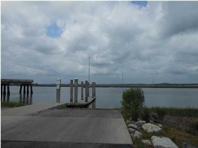 Rosa Scott Road Edisto Island, SC 29438