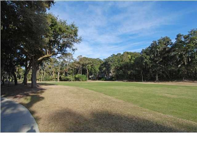 2782  Live Oak Villa Seabrook Island, SC 29455