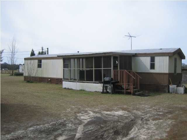 1643  Keegan Drive Walterboro, SC 29488