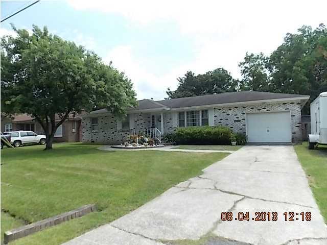 4021  Olivia Drive North Charleston, SC 29418
