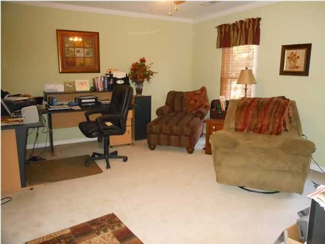 107  Knottingham Drive Goose Creek, SC 29445
