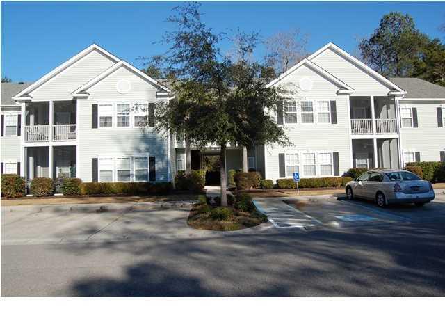 1707 N Elgin Court Charleston, SC 29414