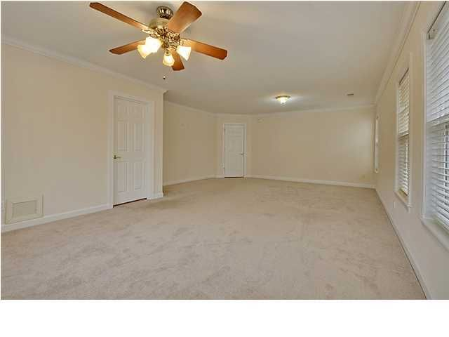 4217  Sawgrass Drive North Charleston, SC 29420
