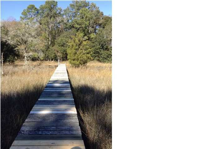 2762  Burden Creek Road Johns Island, SC 29455