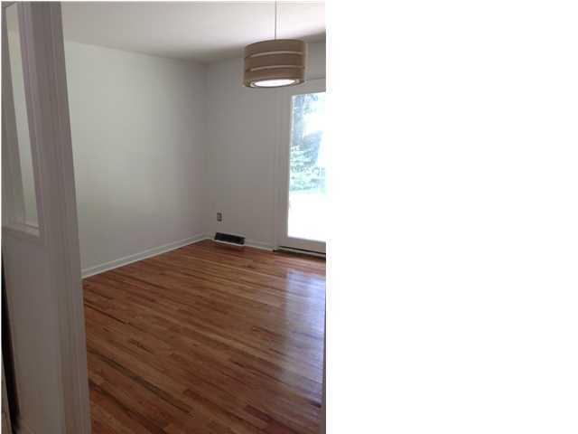 1268  Marvin Avenue Charleston, SC 29407