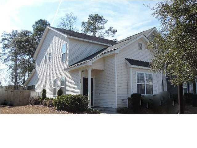 119 Woodward Road Goose Creek, SC 29445