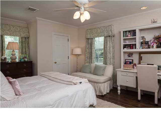 39  Broughton Road Charleston, SC 29407