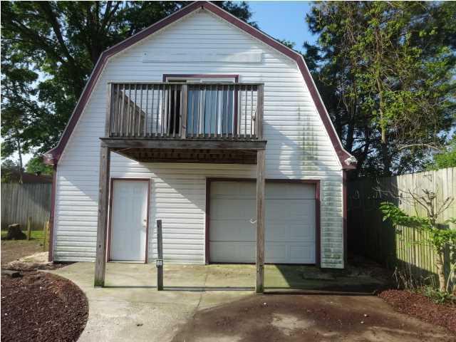 9  Elberton Avenue Goose Creek, SC 29445