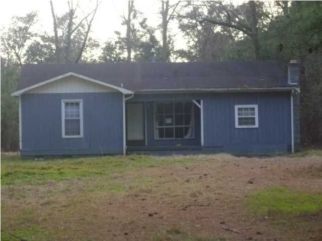 3037  Old Pond Road Johns Island, SC 29455
