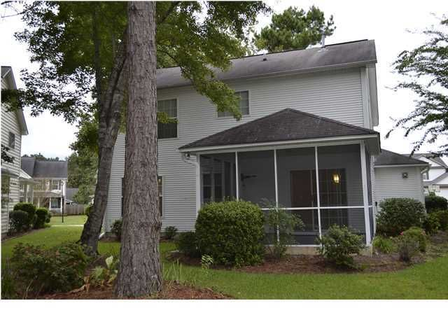 106  Preston Court Goose Creek, SC 29445