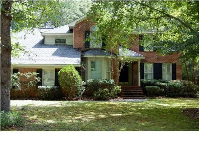 208  Westminster Avenue Summerville, SC 29485