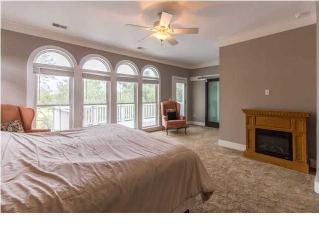 Remleys Point Homes For Sale - 110 5th, Mount Pleasant, SC - 9