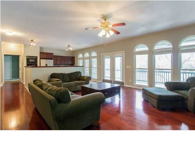 Remleys Point Homes For Sale - 110 5th, Mount Pleasant, SC - 10