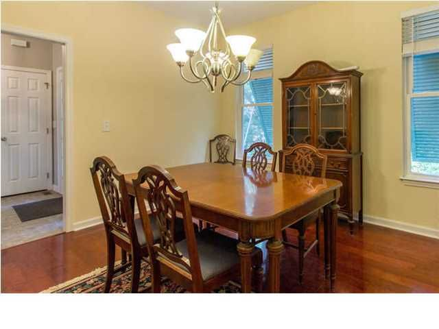 Remleys Point Homes For Sale - 110 5th, Mount Pleasant, SC - 12