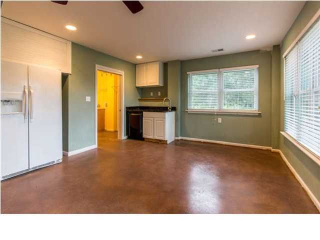 Remleys Point Homes For Sale - 110 5th, Mount Pleasant, SC - 14