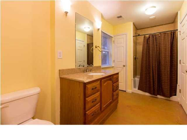Remleys Point Homes For Sale - 110 5th, Mount Pleasant, SC - 15