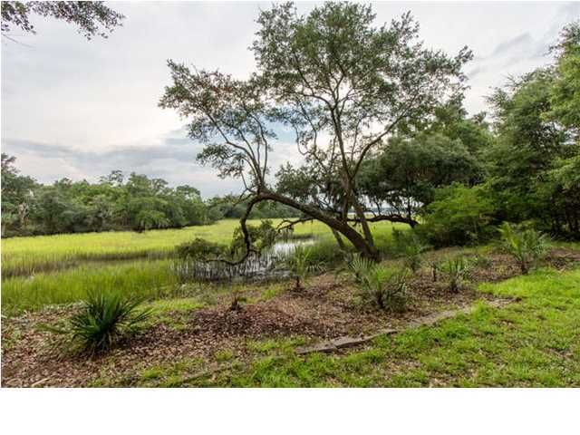 Remleys Point Homes For Sale - 110 5th, Mount Pleasant, SC - 16