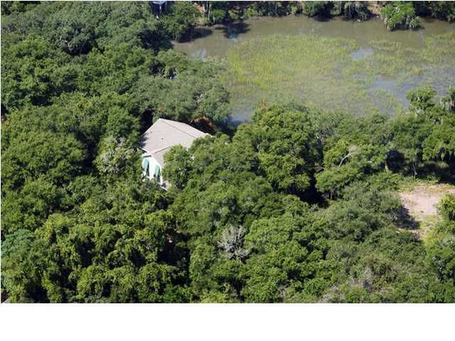 Remleys Point Homes For Sale - 110 5th, Mount Pleasant, SC - 18