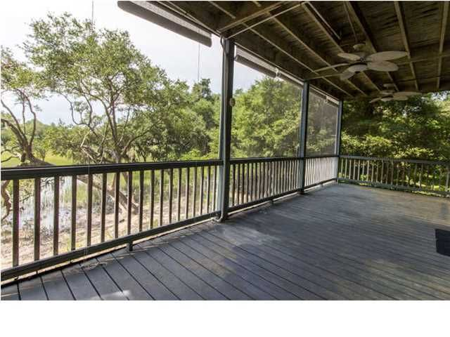 Remleys Point Homes For Sale - 110 5th, Mount Pleasant, SC - 20