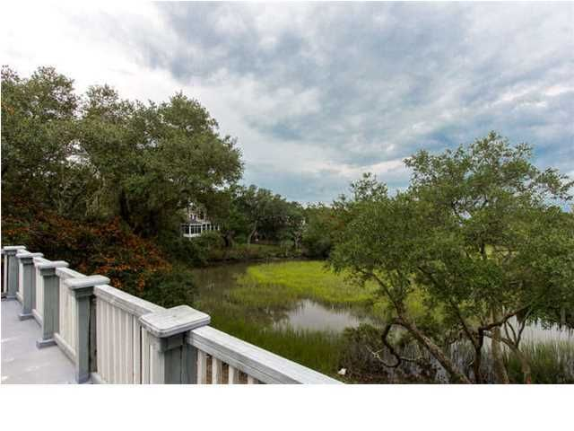 Remleys Point Homes For Sale - 110 5th, Mount Pleasant, SC - 21