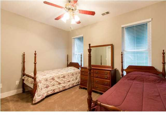 Remleys Point Homes For Sale - 110 5th, Mount Pleasant, SC - 23
