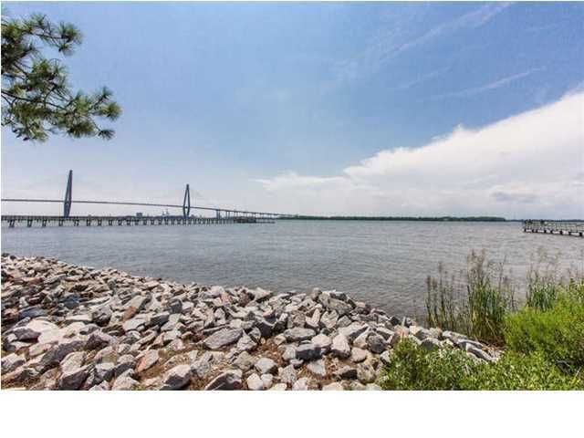 Remleys Point Homes For Sale - 110 5th, Mount Pleasant, SC - 3
