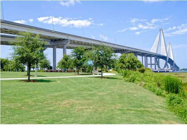 Remleys Point Homes For Sale - 110 5th, Mount Pleasant, SC - 2