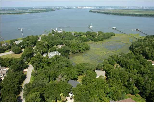 Remleys Point Homes For Sale - 110 5th, Mount Pleasant, SC - 0