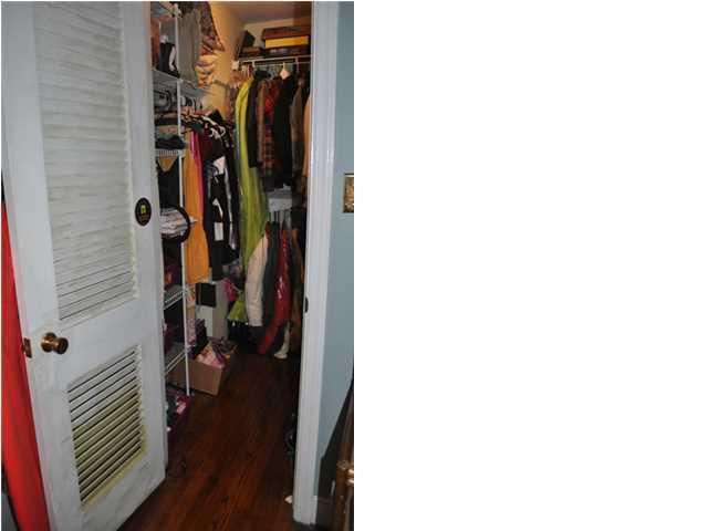 1579  Pickwick Street Charleston, SC 29407