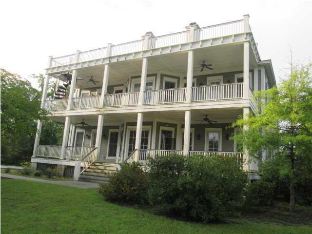 22 Lafar Street Charleston, SC 29492
